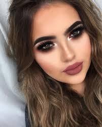hudabeauty makeup maquiagem insram wattpad beauty