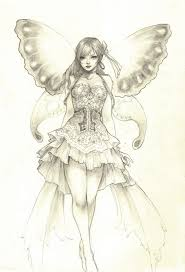 89 best Lilith Eridae images on Pinterest