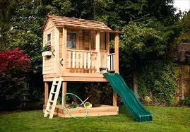 pallet playhouse plans 8 designs for furniture ideas childrens bed full size