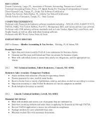 Financial Aid Counselor Resume Funky Financial Aid Advisor Resume Examples Frieze Documentation 17