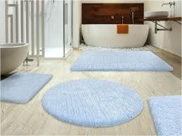 bathroom rugs anti slip bath mats for elderly carpet sets mesmerizing nice flooring ideas