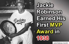 Image result for Robinson stood up for equal rights even before he did so in baseball. He was arrested and court-martialed during training in the Army for refusing to move to the back of a segregated bus. He was eventually acquitted of the charges and received an honorable discharge