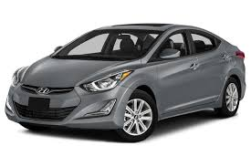 hyundai elantra 2016 sedan. Exellent Hyundai 2016 Hyundai Elantra Exterior Photo Intended Sedan 0