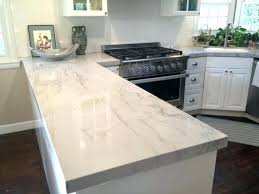 quartz countertops cost calculator quartz cost calculator com quartz countertops cost calculator uk