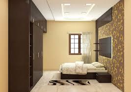 Design Home Interiors Set Simple Ideas