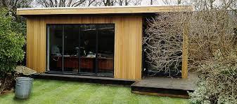 prefab garden office. Prefab Garden Studio Office R