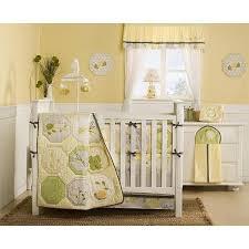 gender neutral ba bedding crib sets 14 cool neutral crib pertaining neutral baby bedding sets inspiration