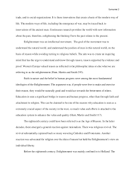 custom essay mal style for sample