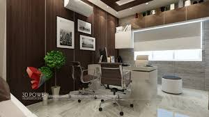 ceiling design for office. 3d-virtual-tour-office-interior-design Ceiling Design For Office