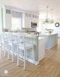 Kitchen Coastal Kitchen Design Modest On Kitchen Best 25 Coastal Coastal Kitchen Ideas Pinterest