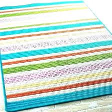 colorful outdoor rugs 101 info