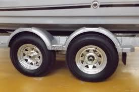 i images karavanparts puthumb k12 jpg