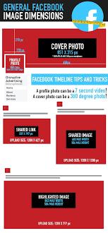 facebook image ads