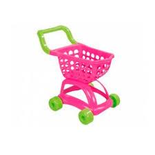<b>Pilsan</b> игрушки для детей - купить в интернет-магазине в Москве ...
