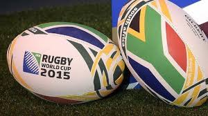 2015 Rugby World Cup Results Chart Rugby World Cup 2015 Fixtures Results And Standings Bbc