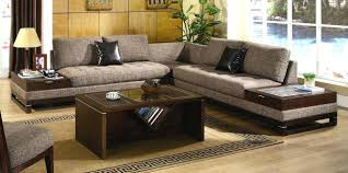 contemporary living room furniture sets. Beautiful Living Room Furniture Set Sofas And Chairs Unique Sets Cheap Quality Contemporary A