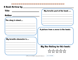 best ideas of 3 levels of free printable book reports from kid lit printables nice my