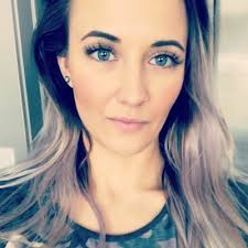 Brittany (Naeth) Skinner (@Brittany_Skins) | Twitter