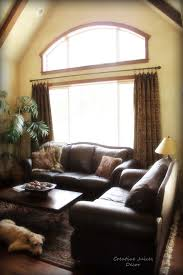 Tuscan Style Decorating Living Room Living Room Decorating Ideas Tuscan Style Old Brick Dining Room