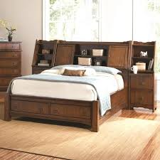 queen bed frame with storage diy medium size of bed metal headboards for double with interior