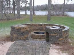 fire pits under 100 beautiful diy backyard fire pit how to build outdoor propane gas