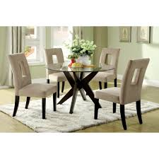 likable dining room furniture trestle high top pallet 30 inch round table octagon craftsman brass for