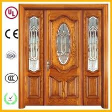 french door inserts modern home interior french decoration door frosted oval glass door inserts oval