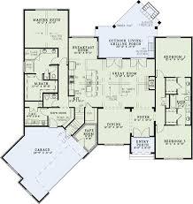 plan 12 1292 floor plan
