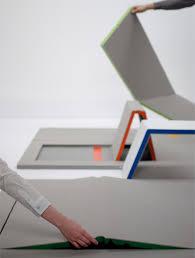 furniture that transforms. Peel Furniture That Transforms L