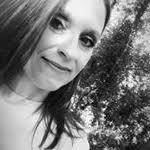 Brandy Mauldin Facebook, Twitter & MySpace on PeekYou