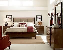 wood furniture bed design. Interesting Furniture Kincaid77_152H_152F_RSjpg With Wood Furniture Bed Design