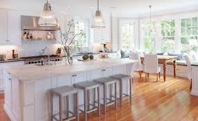 Kitchen Remodelling Tips Model Awesome Decoration