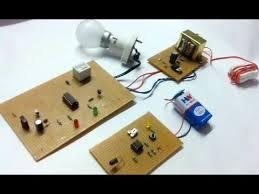 remote control for home appliances ir remote