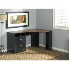 office desk walmart. Office Desk Walmart Medium Size Of For Home Make Your Own With Desks At Idea 19 W