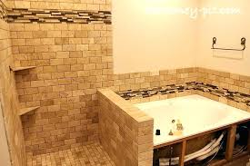 bathroom tile grout sealer white tub tiles with dark master sealing and color test sealant for