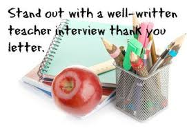 Teacher Interview Questions And Answers Pinterest Teacher