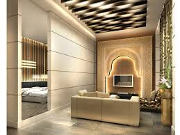 Interior Designers Denver interesting interior design ideas thegardenhillhanoi 6111 by guidejewelry.us