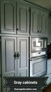 best gray paint for kitchen cabinets cabinet paints sherwin williams amazing gorgeous gray cabinet paint