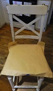 full size of kitchen chair pads round bistro chair cushions 14 inch round chair large size of kitchen chair pads round bistro chair cushions