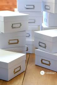 wooden shoe box storage organization photo big nike multi purpose plastic transpa clear