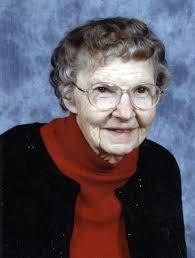 Florence L. Willard, 94 | Obituaries | wahpetondailynews.com