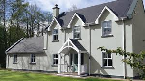 dulux exterior paint selection. gallery of dulux paint colours exterior collection also best ideas only picture selection e