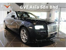 rolls royce 2015 black. 2015 rollsroyce ghost series ii sedan rolls royce black