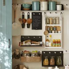 clever small kitchen design. pantry shelves clever small kitchen design i