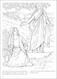 Books Of The Bible Coloring Pages Bible Coloring Pages For Children