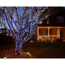 Blue Outdoor Lights Online Shopping Bedding Furniture Electronics Jewelry