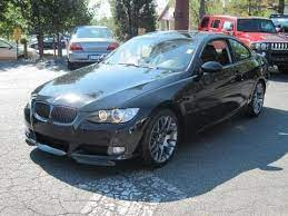 2007 Bmw 328i Coupe Start Up Engine And In Depth Tour Youtube