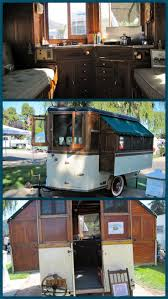 Small Picture 778 best Small Travel Trailers images on Pinterest Vintage