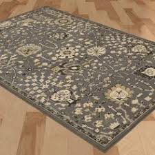 Small Picture home decorators collection rugs Roselawnlutheran