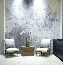 best wall paint silver blue metallic wallpaper ideas only on gold colours for hall